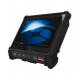 Terminal mobile DATALOGIC Taskbook