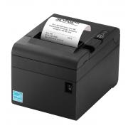 Imprimante Tickets Thermique SEYPOS EKO7