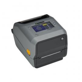 Imprimante Etiquettes ZEBRA ZD421 Transfert Thermique / Thermique Direct