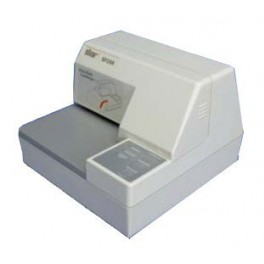 Imprimante Chèques / Facturettes STAR SP298
