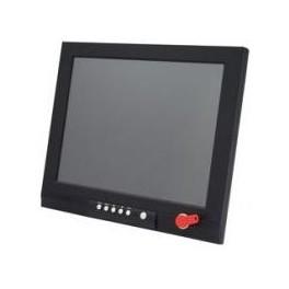Ecran Tactile P2V 15 pouces LCD B