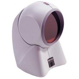 Scanner Code Barres Laser METROLOGIC honeywell Orbit MS7120