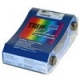 Ruban Couleurs YMCKO imprimantes ZEBRA P3xx, P4xx, P5xx, P7xx