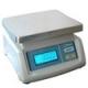 Balance compacte électronique Baxtran - 3 à 15kg
