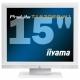 Ecran Tactile IIYAMA Prolite 15 pouces T1531SR