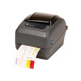 Imprimante Etiquettes ZEBRA GX420T / GX430T