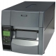 Imprimante Etiquettes CITIZEN CLS700