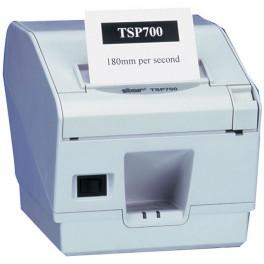 Imprimante Tickets Thermique STAR TSP700 II